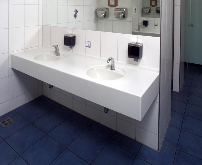 adagio ziebermayr waschtische arbeitsplatten nach ma. Black Bedroom Furniture Sets. Home Design Ideas