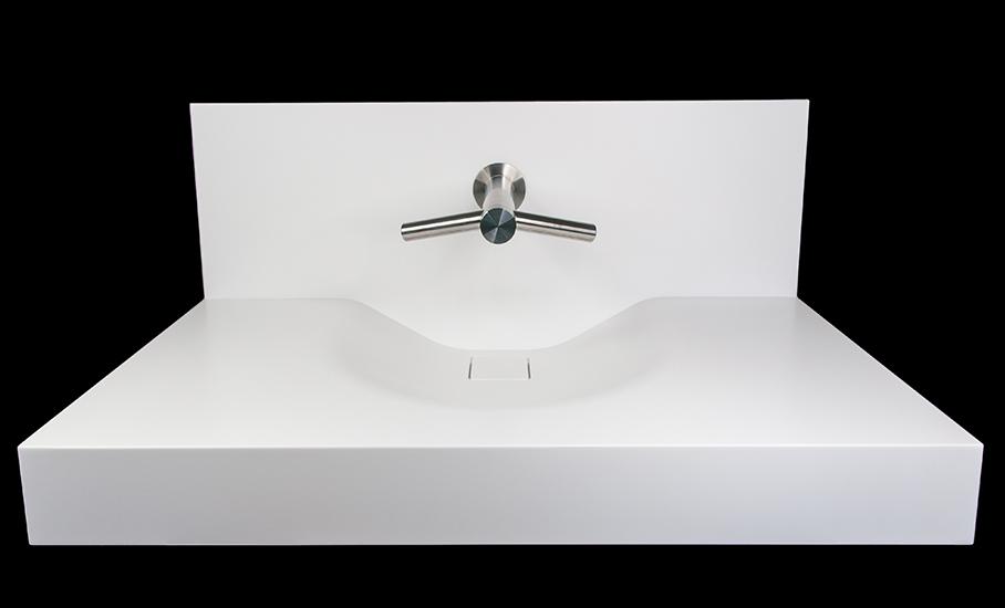 arroyo ziebermayr waschtische arbeitsplatten nach ma. Black Bedroom Furniture Sets. Home Design Ideas