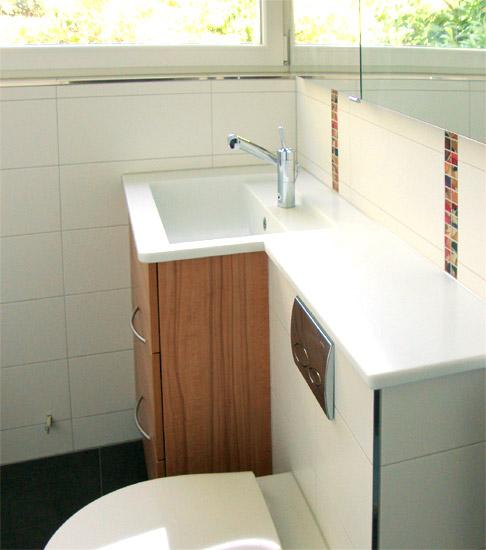 hellena ziebermayr waschtische arbeitsplatten nach ma. Black Bedroom Furniture Sets. Home Design Ideas
