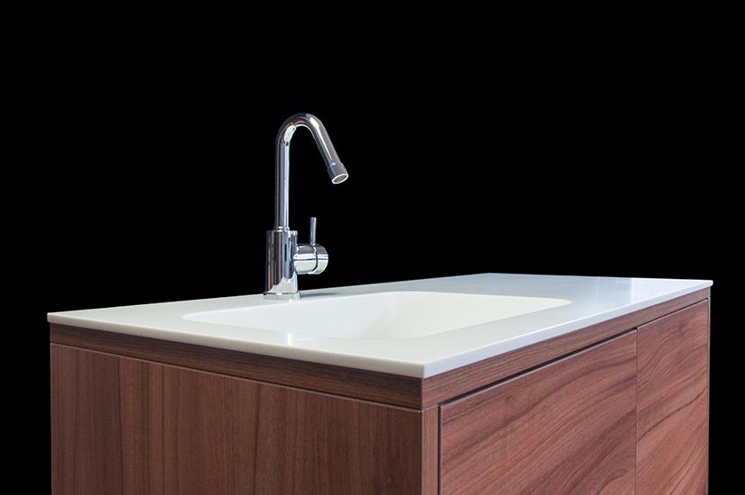lesina ziebermayr waschtische arbeitsplatten nach ma. Black Bedroom Furniture Sets. Home Design Ideas