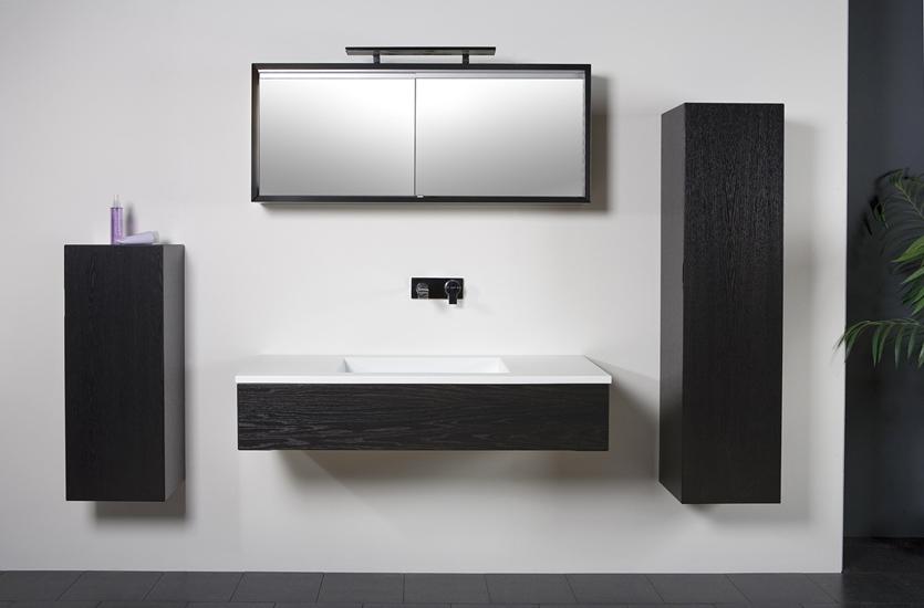 miami ziebermayr waschtische arbeitsplatten nach ma. Black Bedroom Furniture Sets. Home Design Ideas