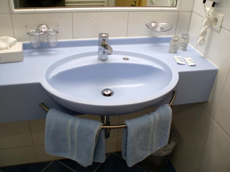 scala ziebermayr waschtische arbeitsplatten nach ma. Black Bedroom Furniture Sets. Home Design Ideas