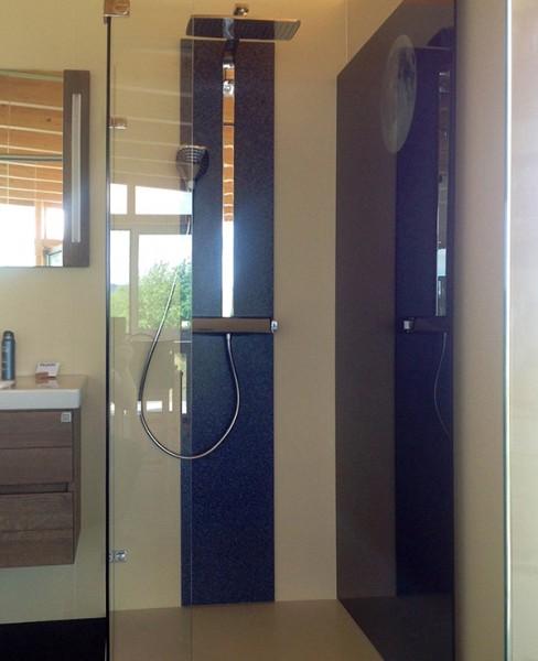duschpaneel ziebermayr waschtische arbeitsplatten nach ma. Black Bedroom Furniture Sets. Home Design Ideas