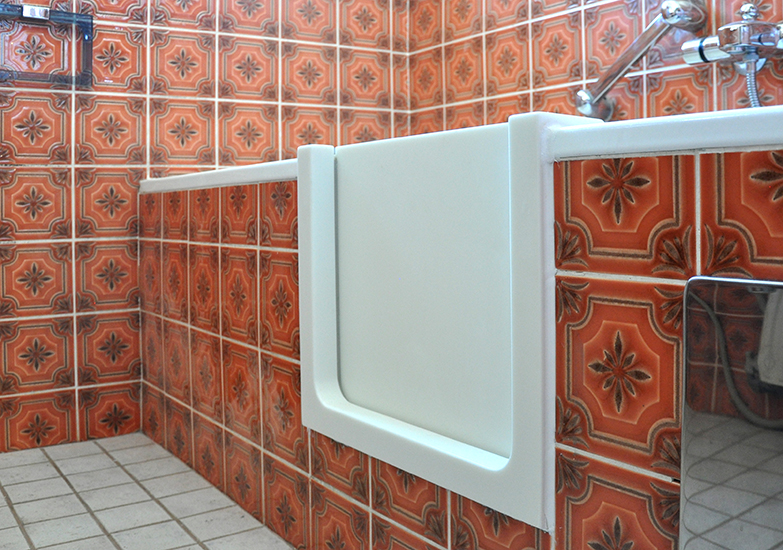 badewannent r ziebermayr waschtische arbeitsplatten. Black Bedroom Furniture Sets. Home Design Ideas