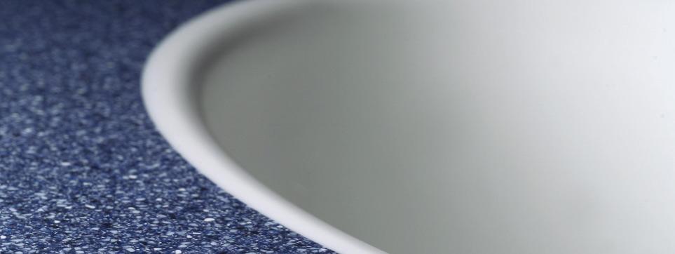 ziebermayr waschtische arbeitsplatten nach ma. Black Bedroom Furniture Sets. Home Design Ideas