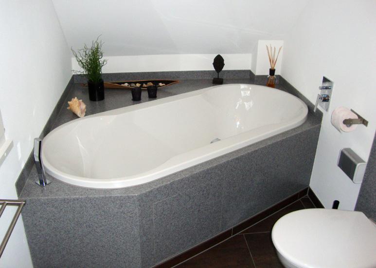 innenausbau ziebermayr waschtische arbeitsplatten. Black Bedroom Furniture Sets. Home Design Ideas