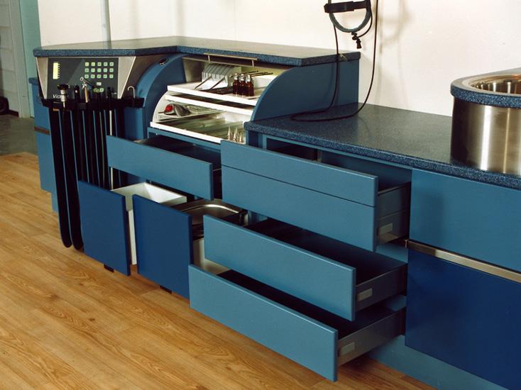 labor ziebermayr waschtische arbeitsplatten nach ma. Black Bedroom Furniture Sets. Home Design Ideas