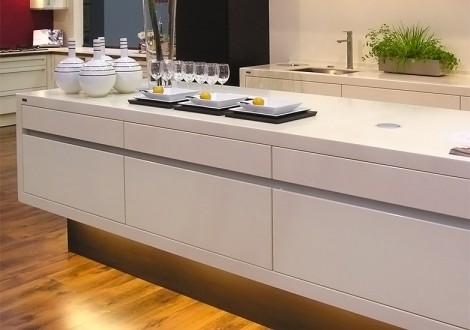 k che ziebermayr waschtische arbeitsplatten nach ma. Black Bedroom Furniture Sets. Home Design Ideas