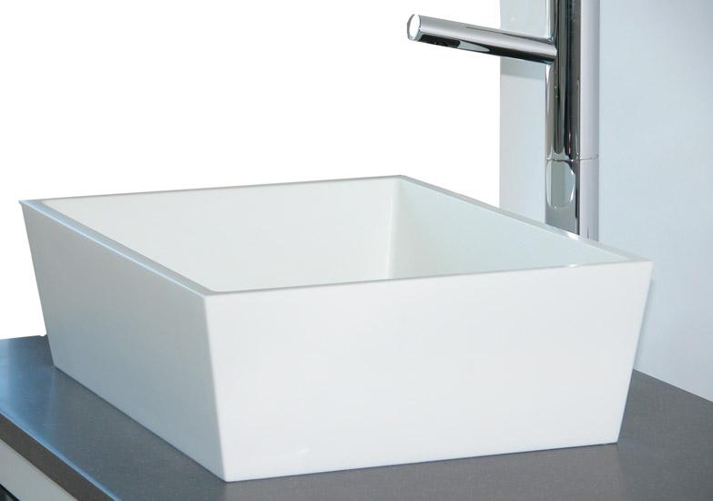 m belwaschtisch ziebermayr waschtische arbeitsplatten nach ma. Black Bedroom Furniture Sets. Home Design Ideas