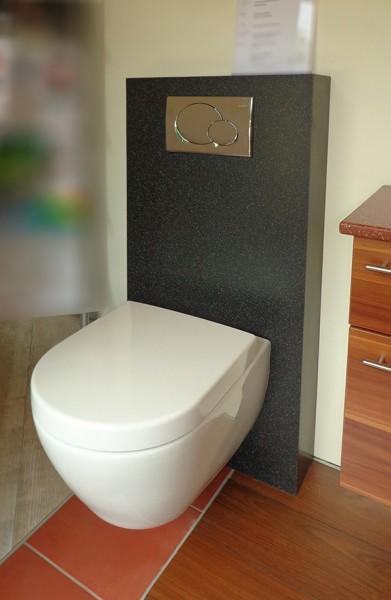 varibox ziebermayr waschtische arbeitsplatten nach ma. Black Bedroom Furniture Sets. Home Design Ideas