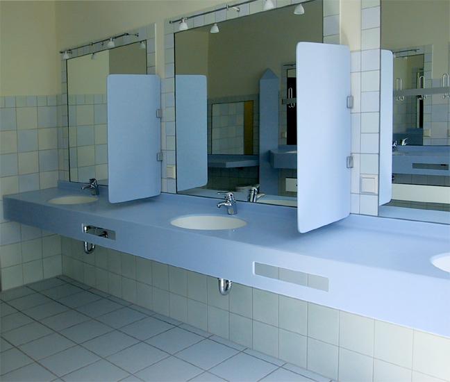vivace ziebermayr waschtische arbeitsplatten nach ma. Black Bedroom Furniture Sets. Home Design Ideas