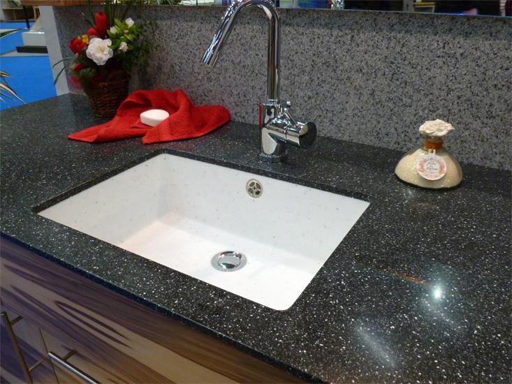 adonis ziebermayr waschtische arbeitsplatten nach ma. Black Bedroom Furniture Sets. Home Design Ideas