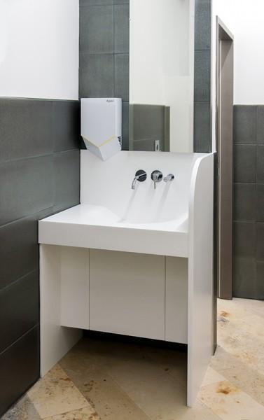 laser sportpark pasching linz ziebermayr waschtische arbeitsplatten nach ma. Black Bedroom Furniture Sets. Home Design Ideas