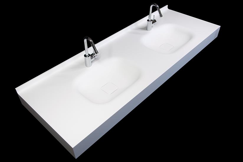 pascolo ziebermayr waschtische arbeitsplatten nach ma. Black Bedroom Furniture Sets. Home Design Ideas