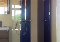 duschpaneel4