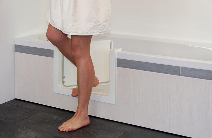 badewannent r ziebermayr waschtische arbeitsplatten nach ma. Black Bedroom Furniture Sets. Home Design Ideas
