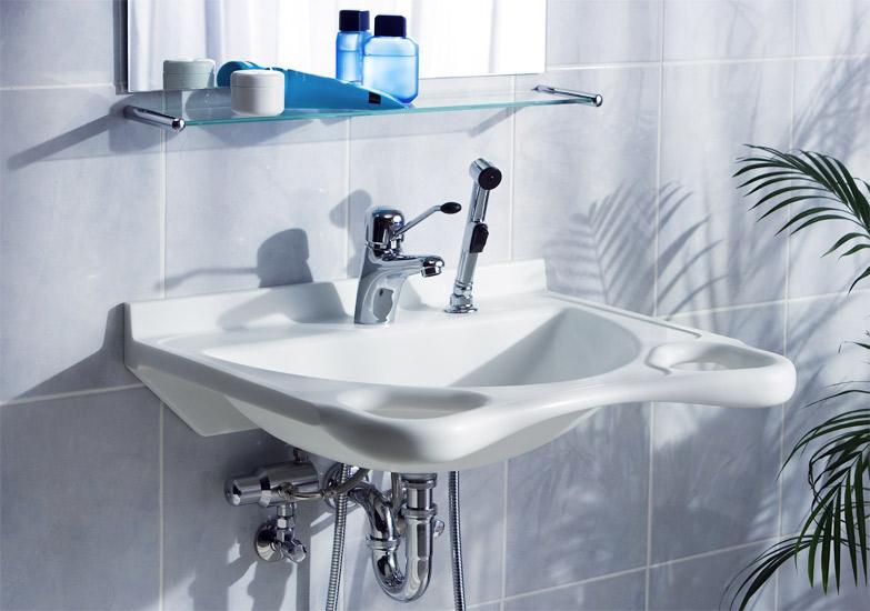 antaris ziebermayr waschtische arbeitsplatten nach ma. Black Bedroom Furniture Sets. Home Design Ideas