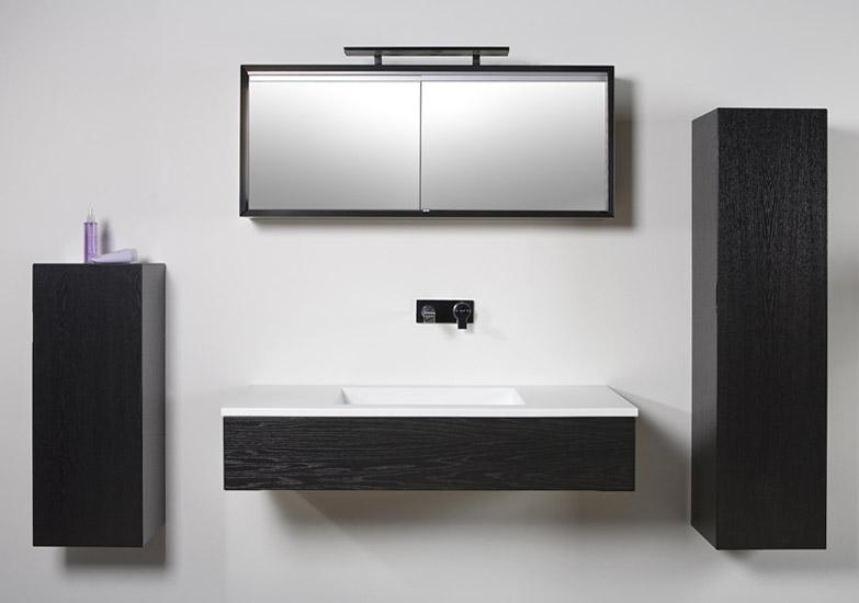 waschtisch ziebermayr waschtische arbeitsplatten nach ma. Black Bedroom Furniture Sets. Home Design Ideas