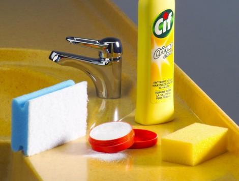 pflegeanleitungen ziebermayr waschtische arbeitsplatten nach ma. Black Bedroom Furniture Sets. Home Design Ideas