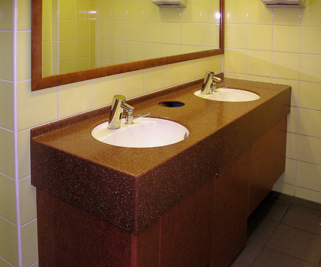 sanilog ziebermayr waschtische arbeitsplatten nach ma. Black Bedroom Furniture Sets. Home Design Ideas